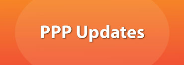 PPP Updates